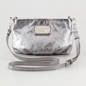 Marc by Marc Jacobs Q Percy Crossbody Purse